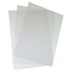 Transparencias C4 X 50 hojas