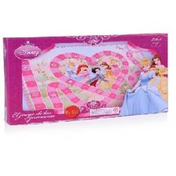 Juego de la Princesa 2