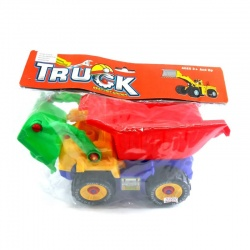 Camion con pala HOT 5435