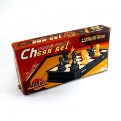 Juego de ajedrez 2308 A