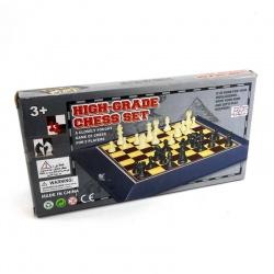Juego de ajedrez 3103