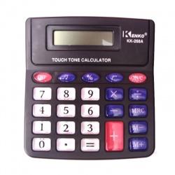 Calculadora 268A
