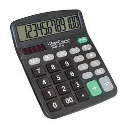 Calculadora KK 837