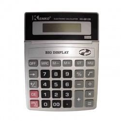 Calculadora K 8812