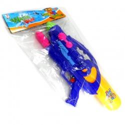 Pistola de agua Water Gun