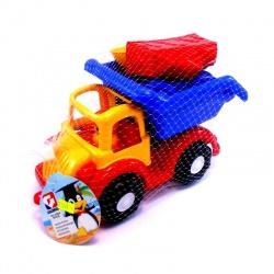 Camión Playero 963