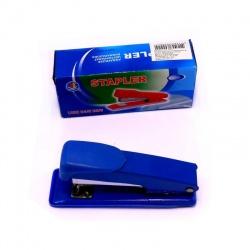 Engrampadora Stapler XD03 24/6 26/6