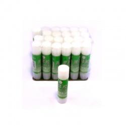 Barra Glue stick 8 gramos x 24