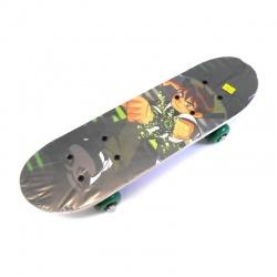 Skate chico 45 cm
