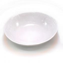 bowl blanco grande x1