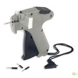 Pistola etiquetadora Motex