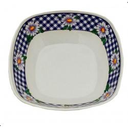 bowl de melamina grande