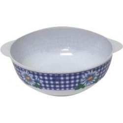 Bowl de melamina
