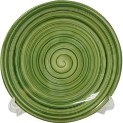 Plato Espiral