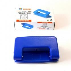 Perforadora 8230 / 208 / 8300