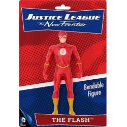 Flash Nueva Frontera