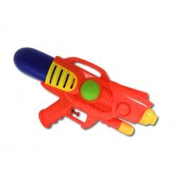 Pistola de Agua Med I.218
