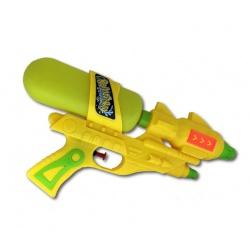 Pistola de Agua Ch I.219