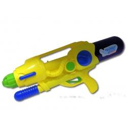 Pistola de Agua Grande I.214