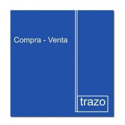 Formulario Block Compra Venta