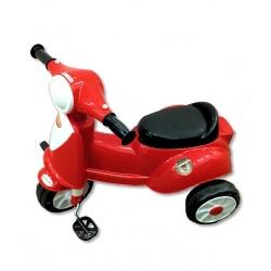 Moto Infantil con Sdo I.150