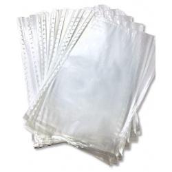 Índice Numérico Plástico I.1055