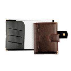 Agenda 1805 Hand Bag