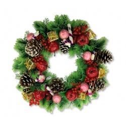 Pinza Navidad