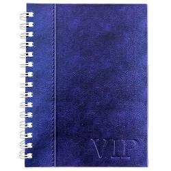 Cuaderno Onix 96 I.30078.1