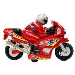 Moto 1026 Toys I.1026-929