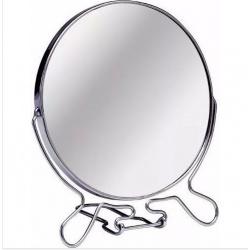 Espejo Nº6 Doble cara chico