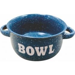 Bowl Cerámica con Asas