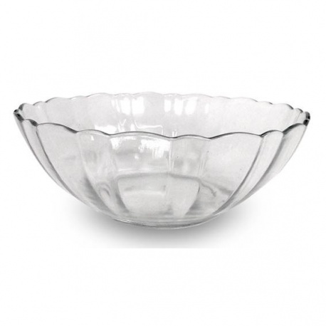 Bowl Vidrio Chico 978-1