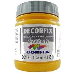 Corfix Decorfix Acrílicos