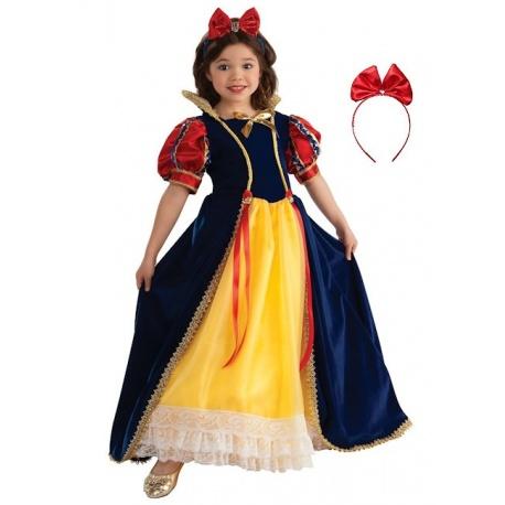 Disfraz Bella Med. I.589