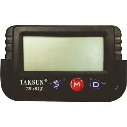 Reloj Auto TS 613