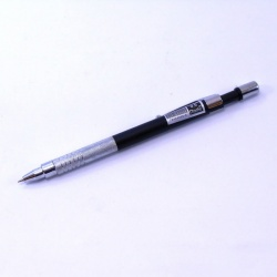 Portamina 0,5 R1003 Metálico