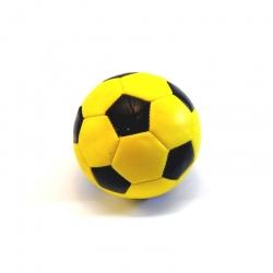 Pelota Futbol chica