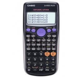Calculadora CASIO Fx95 PLUS