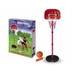 Juego Basket I.461