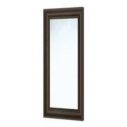 Espejo Grande I.562