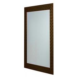 Espejo Largo I.564
