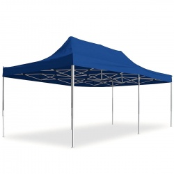 Gazebo 3 x 3mts Autoarmable