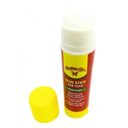 Barra Adhesiva Glue Stick