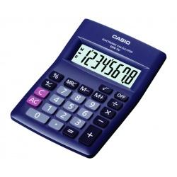 Calculadora CASIO MW-5V
