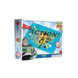 Puzzle 60 piezas Toy Story 4
