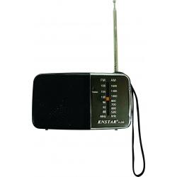Radio AM/FM K-257