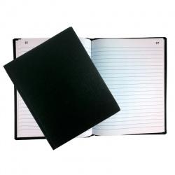 Libro de acta grande 180 folios oficio