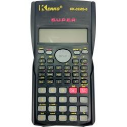 Calculadora Cientifica KK-82MS