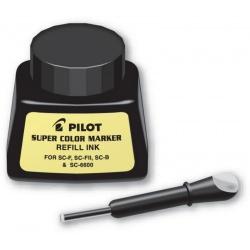 Tinta PILOT Permanente